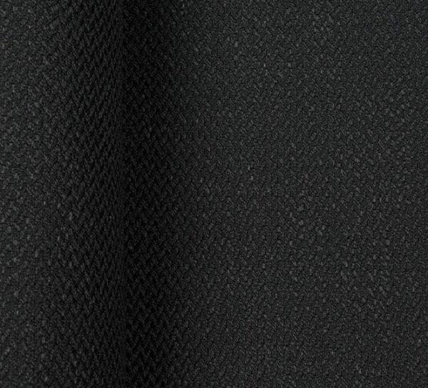 Nobilia 100 Zwart - Claassen Stofferingen