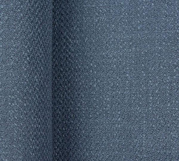 Nobilia 76 Blauw/Paars - Claassen Stofferingen
