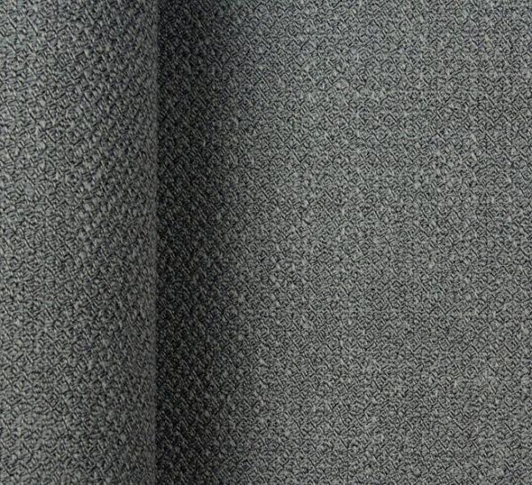 Nobilia 88 Zilvergrijs - Claassen Stofferingen