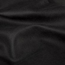 Preston 100 Zwart - Claassen Stofferingen