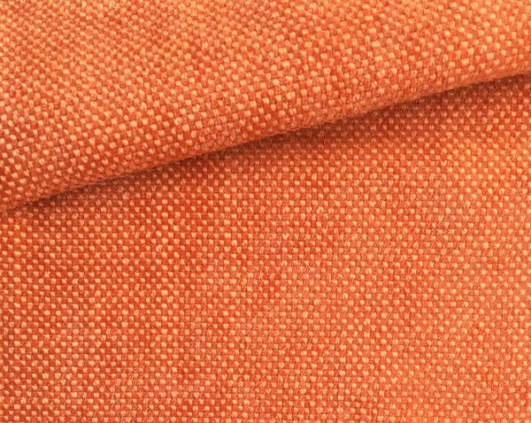 Sardinia 300 Oranje - Claassen Stofferingen