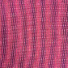 Screen 1-B Fuchsia - Claassen Stofferingen