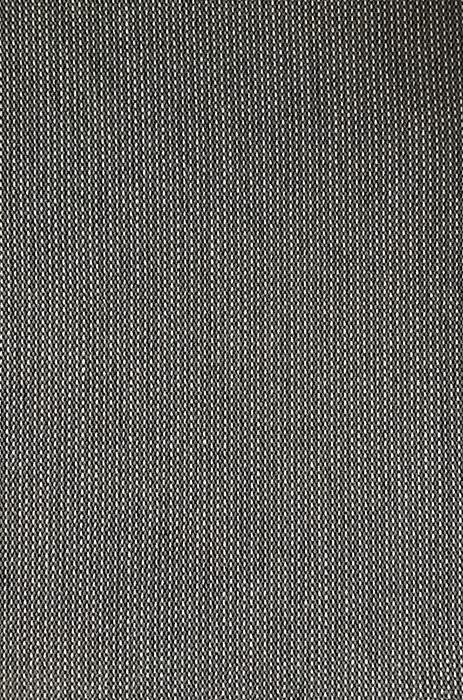 Screen 302-N Grijs - Claassen Stofferingen