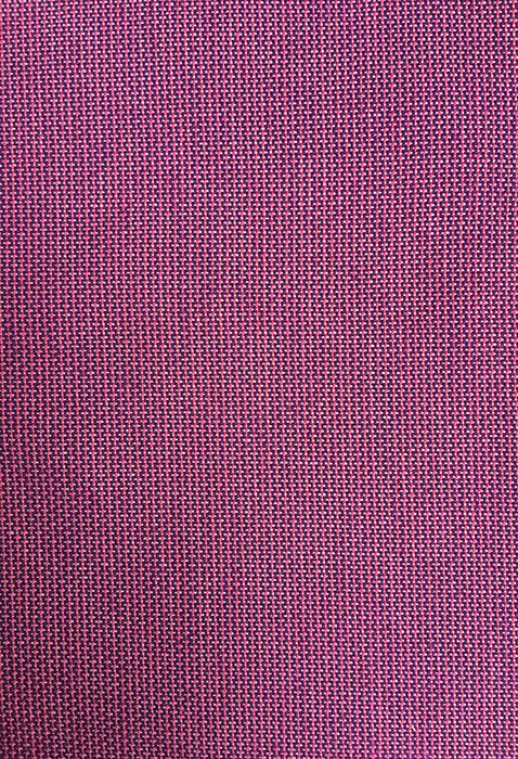 Screen 4-B Paars/Roze - Claassen Stofferingen