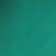 Toldo 11 Groen - Claassen Stofferingen