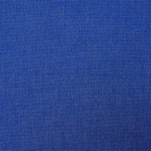 Toldo 114 Blauw - Claassen Stofferingen