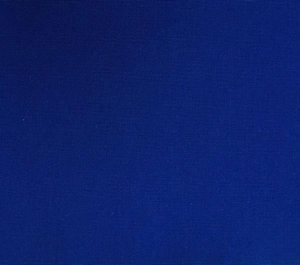 Toldo 12 felblauw - Claassen Stofferingen