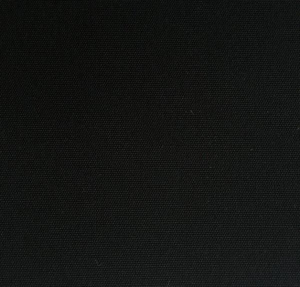 Toldo 120 Zwart - Claassen Stofferingen