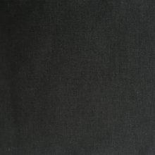 Toldo 121 Antraciet/Zwart - Claassen Stofferingen