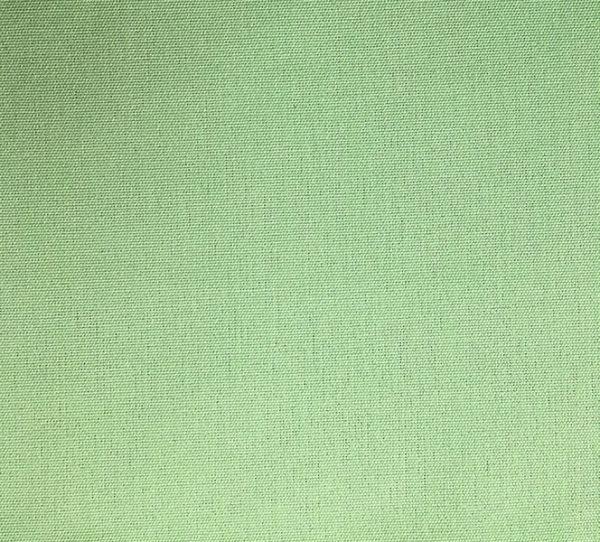 Toldo 304 Pastelgroen - Claassen Stofferingen