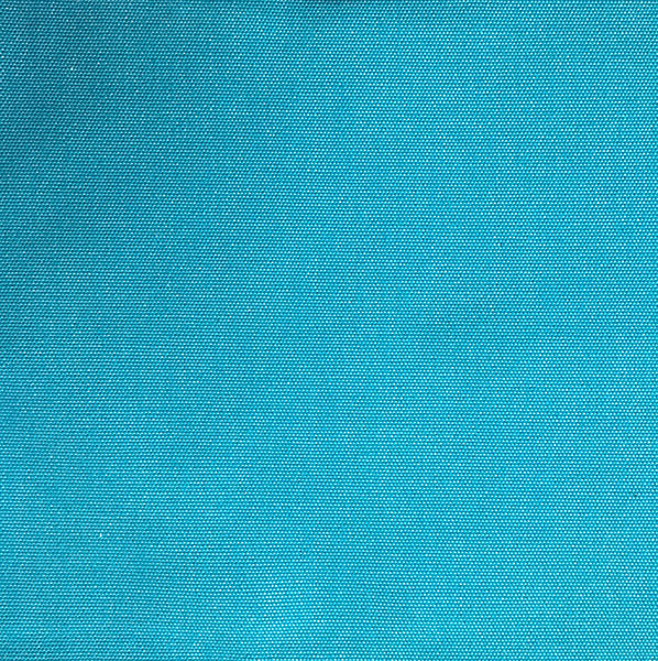 Toldo 306 Turquoise - Claassen Stofferingen
