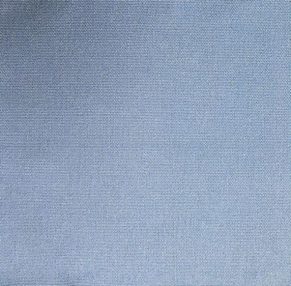 Toldo 400 Pastelblauw - Claassen Stofferingen