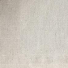 Toldo 51 Off-white - Claassen Stofferingen