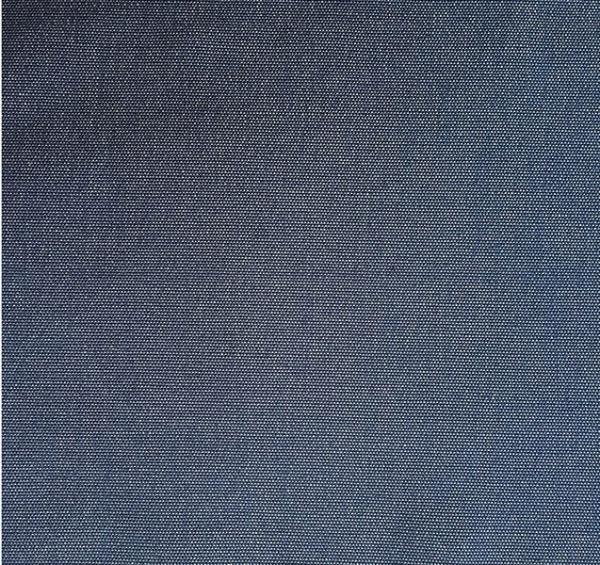Toldo 99 Jeansblauw - Claassen Stofferingen