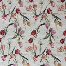 Tulip - Claassen Stofferingen