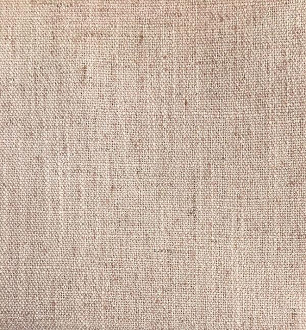Viva M14 Roze gemêleerd - Claassen Stofferingen
