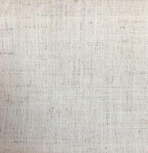 Viva P4 Peper Zout (Room) gemêleerd - Claassen Stofferingen