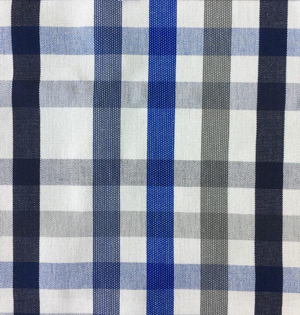 Yaiza Azul - Claassen Stofferingen